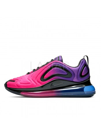Nike Air Max 720 Sunset AR9293-500