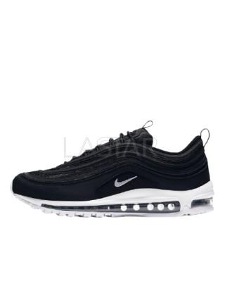 Nike Air Max 97 Black White 921826-001
