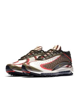 Nike Air Max 97 Sequoia AJ7831-300