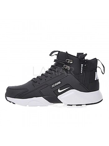 Nike Huarache Acronym City