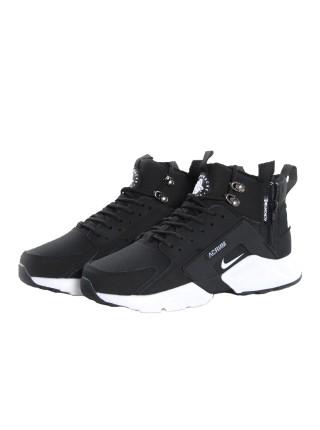 Nike Huarache X Acronym City