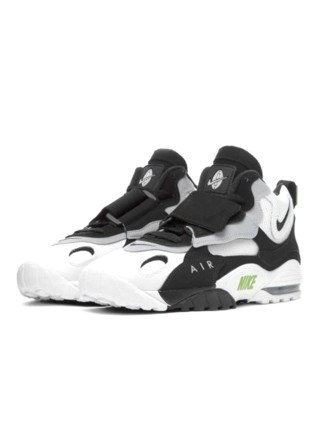 Nike Air Max Speed Turf Chlorophyll 525225-103