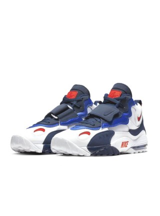 Nike Air Max Speed Turf Giants BV1165-100