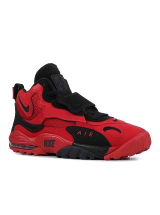 Nike Air Max Speed Turf University Red Back AV7895-600