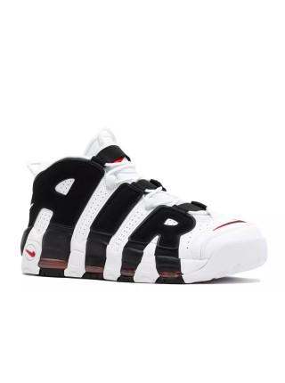Nike Air More Uptempo Scottie Pippen 414962-105
