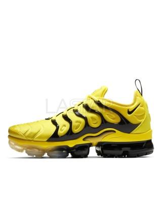 Nike Air Vapormax Plus Opti Yellow BV6079-700