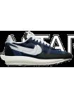 Nike LD Waffle sacai Blue Void DH2684-400