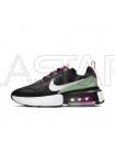 Nike Air Max Verona Black Cosmic Fuchsia CI9842-001