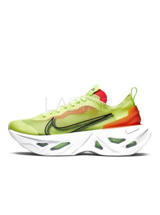 Nike ZoomX Vista Grind Volt BQ4800-700