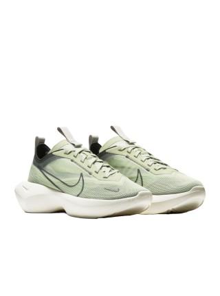 Nike Vista Lite Olive Aura CI0905-300
