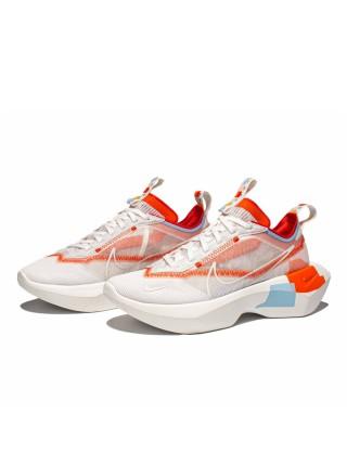 Nike Vista Lite SE Summit White Team Orange CJ1649-100