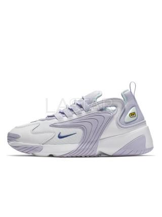 Nike Zoom 2K Oxygen Purple AO0354-103