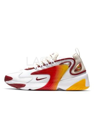 Nike Zoom 2k Rainbow AO0269-106