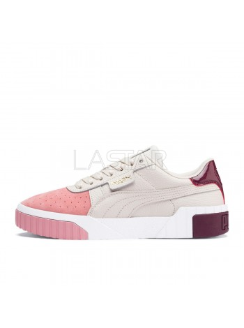 Puma Cali Remix 369968-01