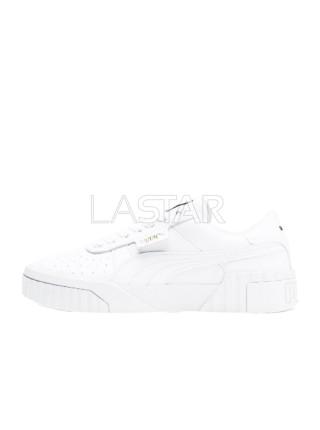 Puma Cali White 369155-01