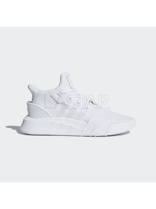 Adidas EQT Basketball Adv Triple White DA9534