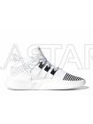 Adidas EQT Basketball Adv White BD7772