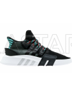 Adidas EQT Basketball Adv Core Black Sub Green CQ2993