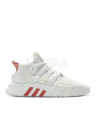 Adidas EQT Basketball Adv Cream White CQ2992