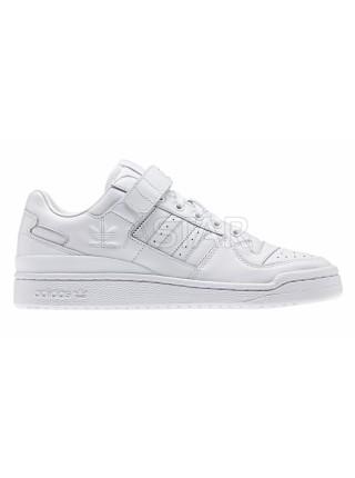 Adidas Forum White BA7276