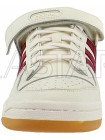 Adidas Forum White Red CQ0997