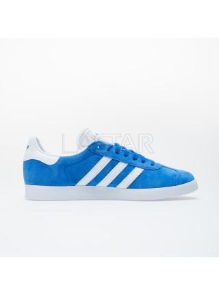 Adidas Gazelle Blue EF5600