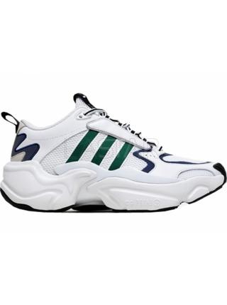 Adidas Magmur Runner Naked F&F G26279