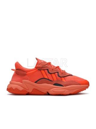 Adidas Ozweego Orange EE6465