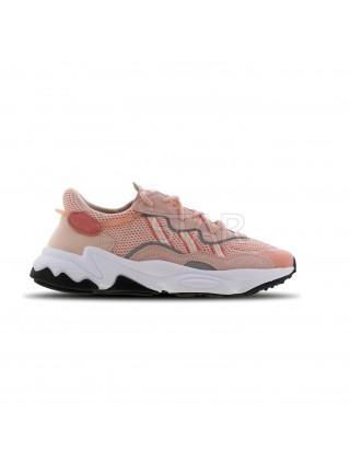 Adidas Ozweego Pink White EG6724