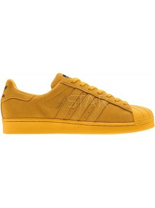 Adidas Superstar 80s City Series Shanghai B32665