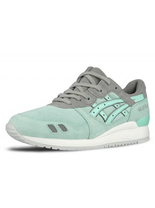 Asics Gel Lyte III Light Mint H63NK-7878