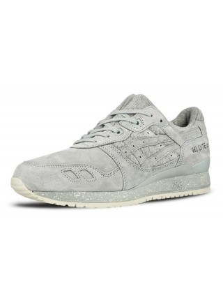 Asics Gel Lyte III Reigning Champ Collaboration