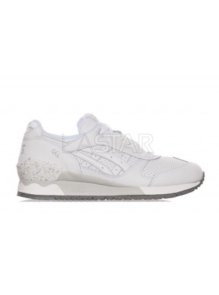 Asics Gel Respector Fresh White