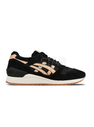 Asics Gel Respector VEG-TAN Pack
