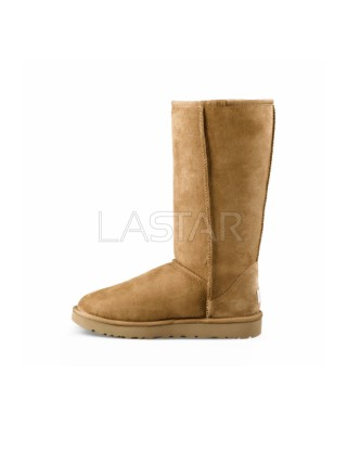 UGG Classic Tall Boot Sand