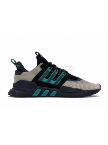 Adidas EQT 91-18 Packer Shoes Adventure BB9482