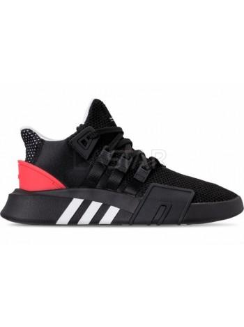 Adidas EQT ADV Basketball Core Black AQ1013