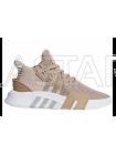 Adidas EQT ADV Rush AC7352
