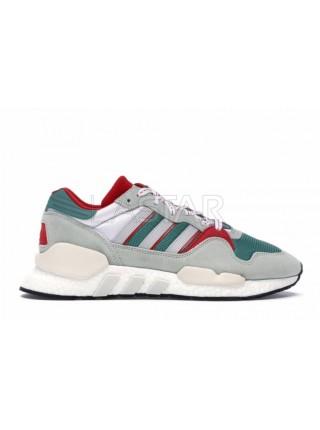 Adidas EQT Support 91/18 Hi-Res Grey B37521