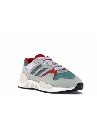 Adidas EQT Support 91/18 Hi-Res Grey B37521
