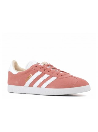 Adidas Gazelle Pink CQ2186