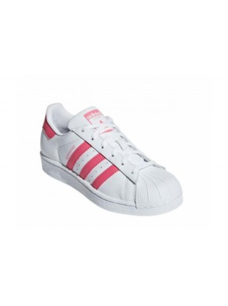 Adidas Superstar CG6608
