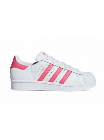 Adidas Superstar CG6608