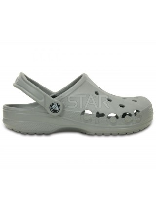 CROCS Baya Light Grey
