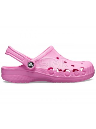 CROCS Baya Party Pink