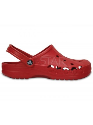 CROCS Baya Red