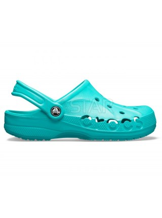 CROCS Baya Tropical Tea