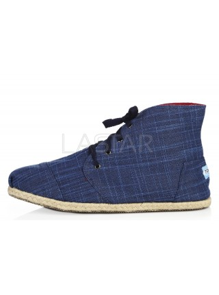 TOMS High Blue M