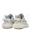 Adidas Yeezy 350 Boost V2 x Off-White