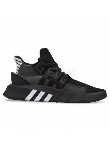 Adidas EQT ADV Black White CQ2994